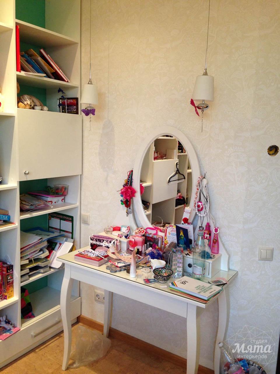 Дизайн проект интерьера коттеджа  в стиле минимализм по ул. Барвинка 15 32
