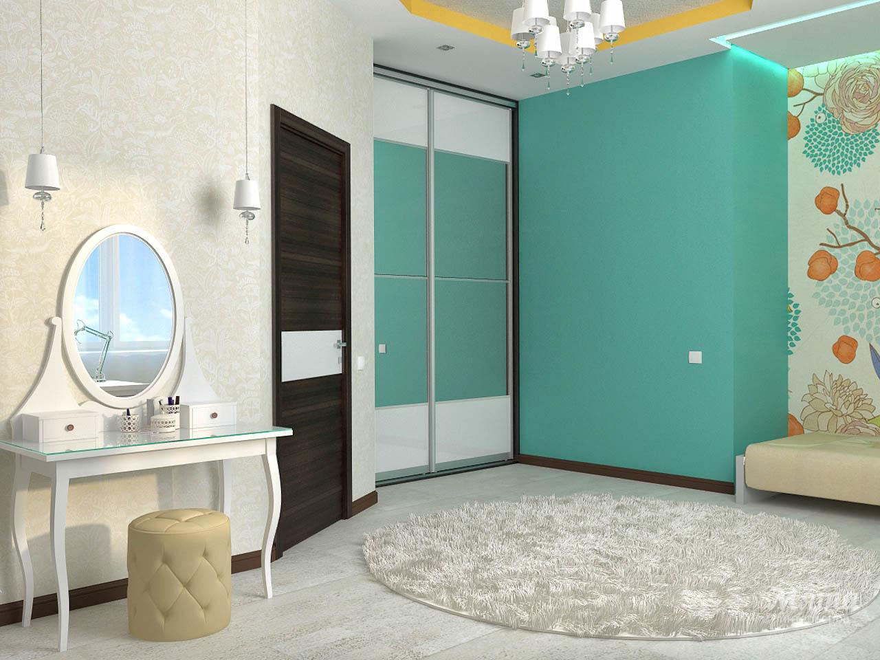 Дизайн проект интерьера коттеджа  в стиле минимализм по ул. Барвинка 15 img431293178