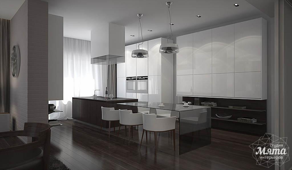 Дизайн интерьера коттеджа в п. Палникс img1667368410