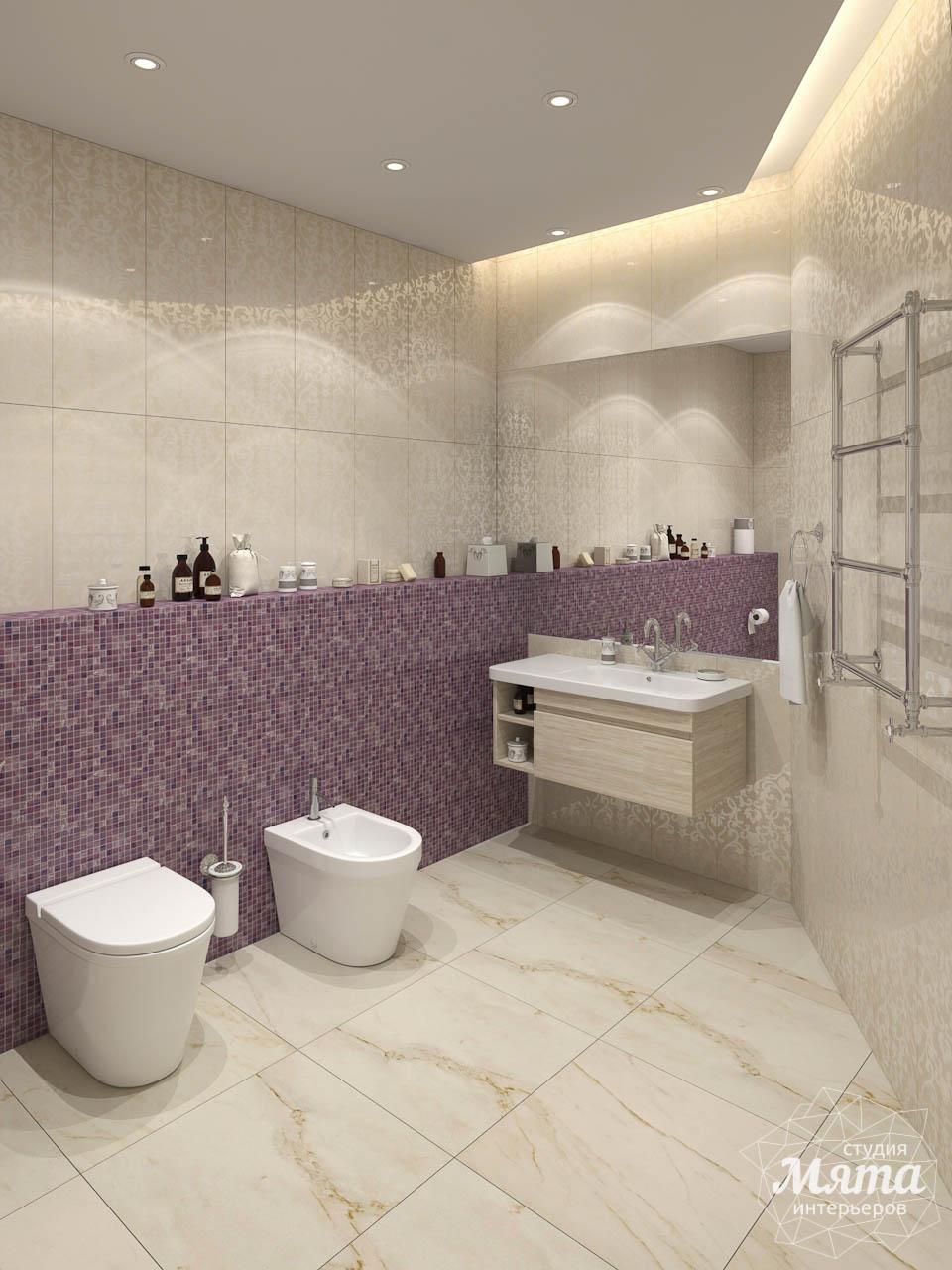 Дизайн интерьера коттеджа в п. Дубрава img690621236