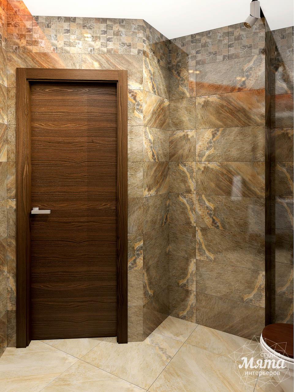 Дизайн интерьера коттеджа в п. Дубрава img1022104216