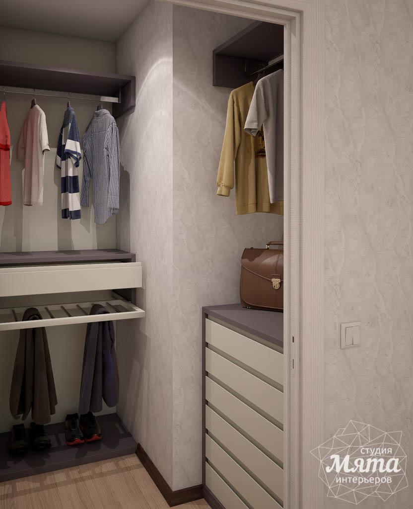 Дизайн интерьера однокомнатной квартиры по ул. Электриков 5 img1521872172