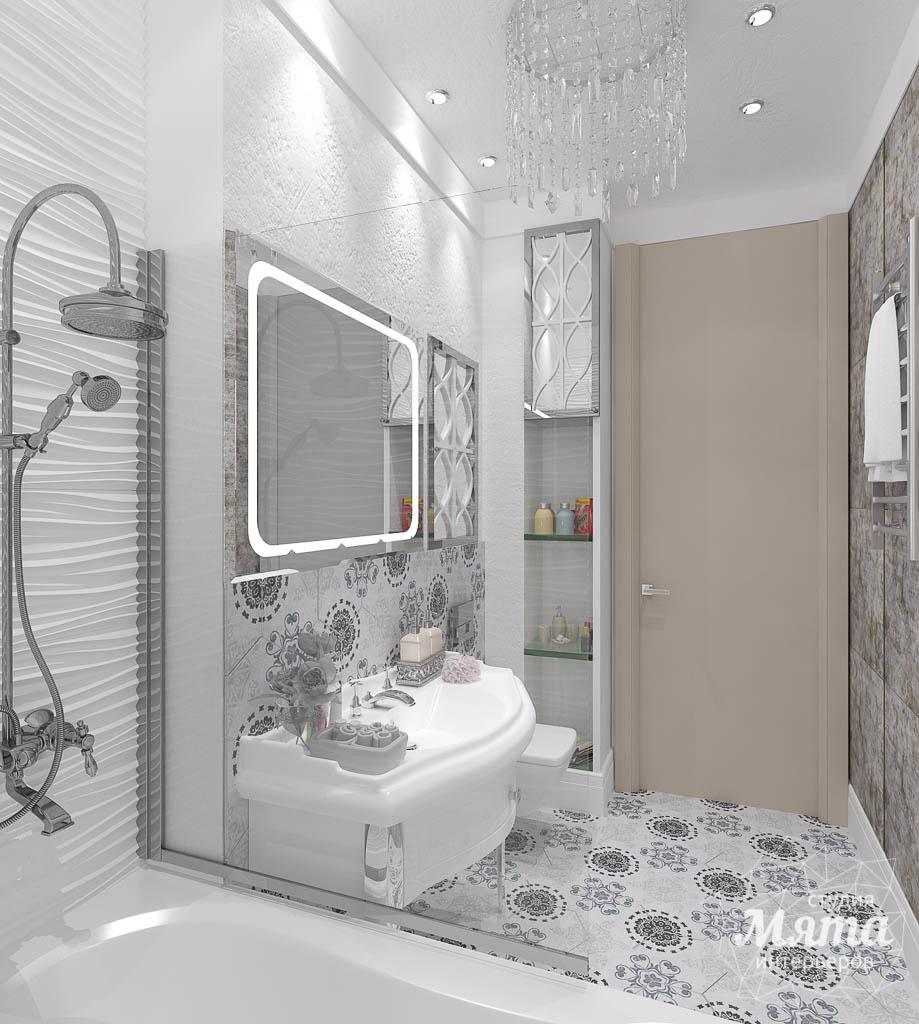Дизайн интерьера и ремонт трехкомнатной квартиры по ул. Татищева 49 img1515952389
