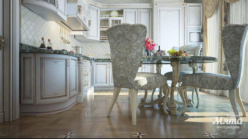 Дизайн интерьера коттеджа в Палникс img339371711