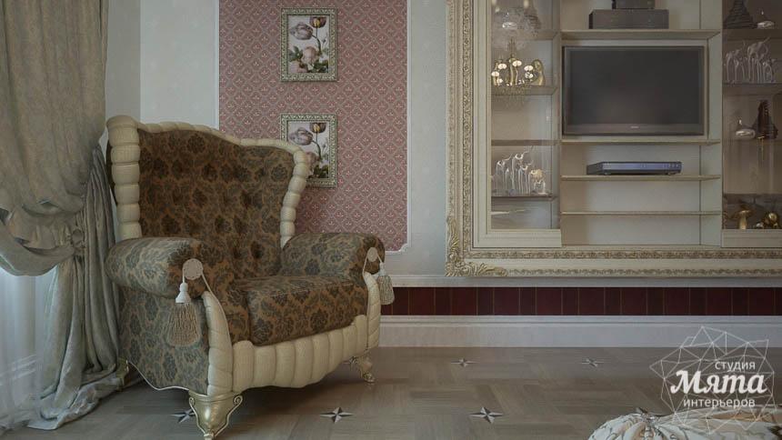Дизайн интерьера коттеджа в Палникс img1871518020