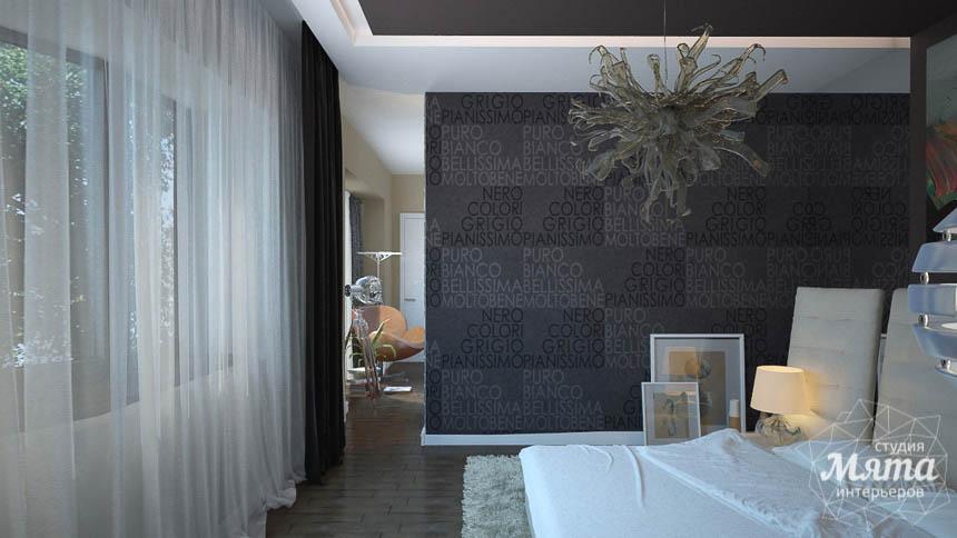 Дизайн интерьера коттеджа в п. Александрия img974374352