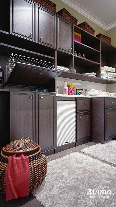 Дизайн интерьера четырехкомнатной квартиры в Тюмени img1538842509