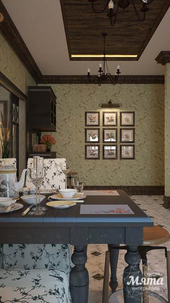 Дизайн интерьера коттеджа в Ханты-Мансийске img551907212