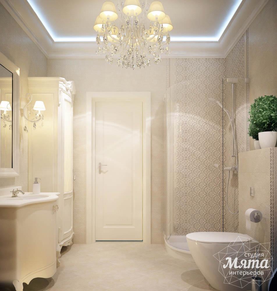 Дизайн интерьера четырехкомнатной квартиры по ул. Куйбышева 98 img1613282253