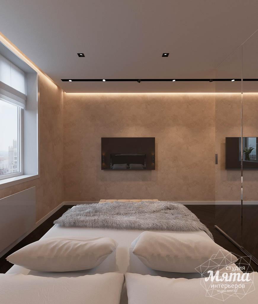 Дизайн интерьера однокомнатной квартиры в ЖК Крылов (2 очередь) img1525423365