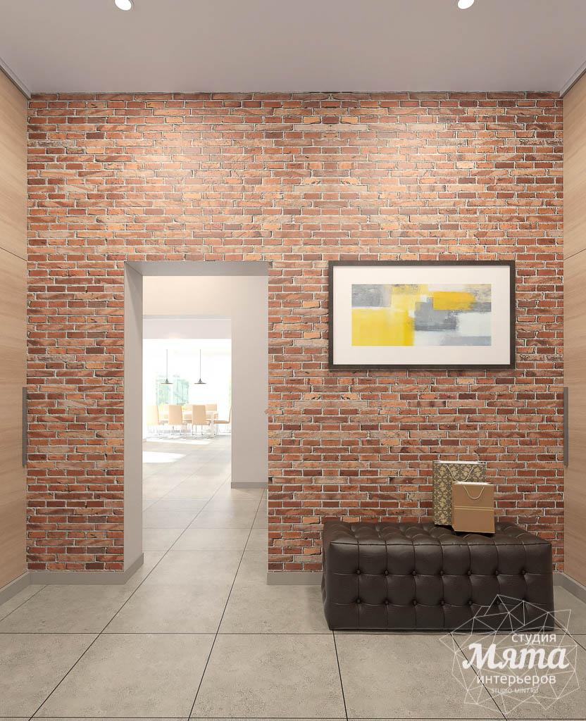 Дизайн интерьера коттеджа в п. Алые Паруса img1610354893
