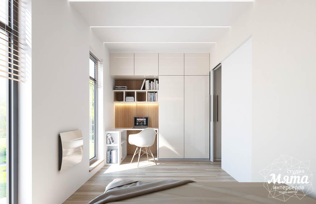 Дизайн интерьера модульного дома в п. Новое Созвездие img1214794422
