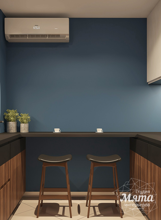 Дизайн интерьера офиса Bijur Delimon img333638806