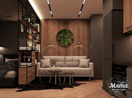 Идеи дизайна   Екатеринбург img1218995797