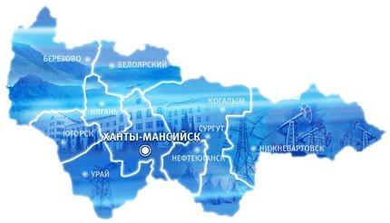 Дизайн интерьера в ХМАО  Екатеринбург img248796575