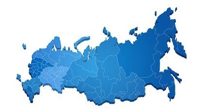 Дизайн интерьера удаленно  Екатеринбург img1608794026